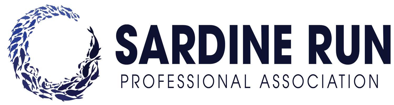 Sardine Run Professional Association